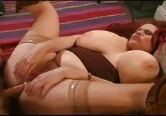 Hochwertiger Parodie-Porno