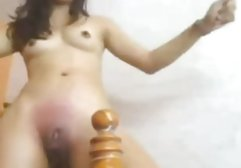 Reife Frau frauenpornos kostenlos vollgepisst