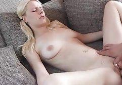 Sex mit zwei Girls frauenporno stream