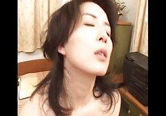 Orientalische Frau Pussy mollige frauenporno