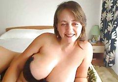 Liebhaber fotografieren frauenporno online sich