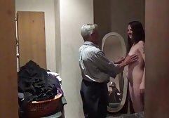 Sex ohne Verpflichtung frauenporno online