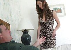 Dick sinnlicher frauenporno Big Boss