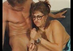 Hart fickt ihren deutsche frauenporno Schwanz