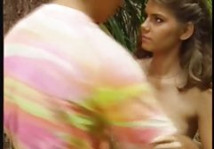 Schöner Sex dicke frauenporno mit Ali Rey beim ersten Date