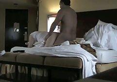 Anyutas süßer frauenpornos gratis Kuss