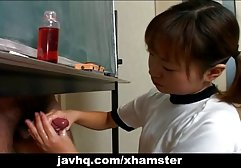 Baby frauenporno massage Vera