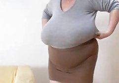 Inzest mit einer fetten Arschschwester frauenpornos kostenlos