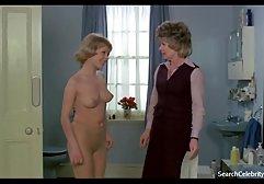Öffentliche Nacktheit