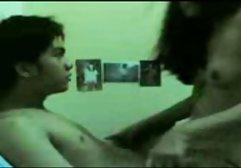 Schwache BDSM-Sitzung frauenporno tube