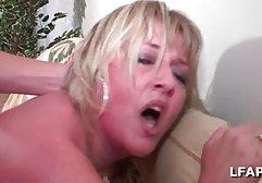 Wunderschöne Lesben frauenporno massage ficken mit Strapon